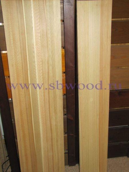 �� Купить мебельный щит из сосны, дуба, ясеня, массива