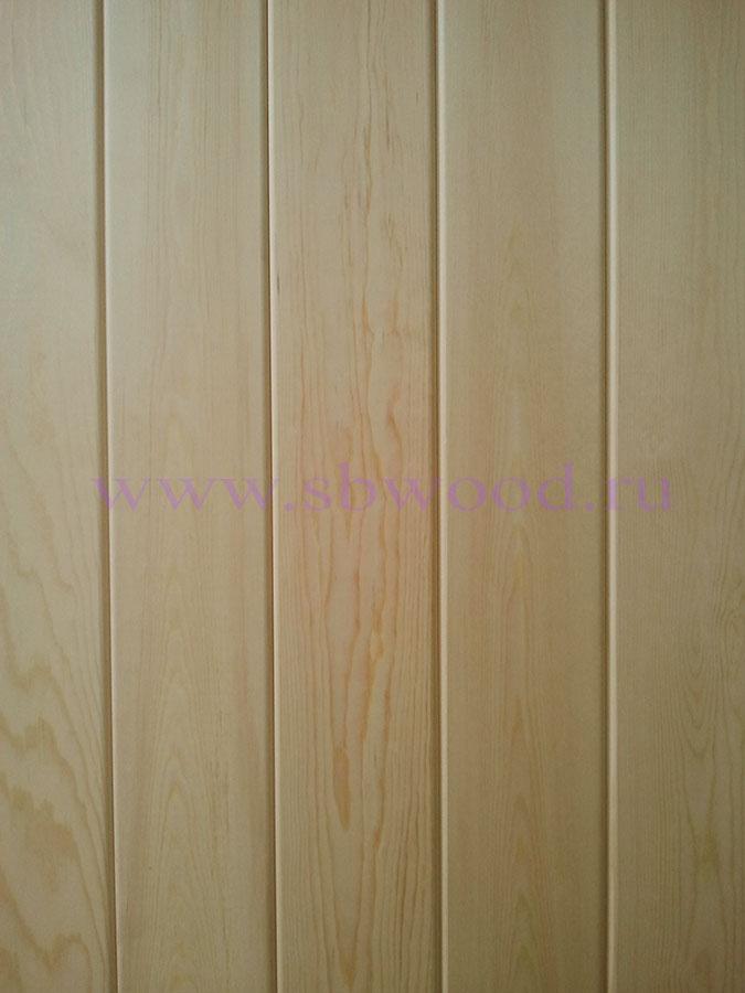 Poser un lambris bois horizontal besancon taux horaire for Jardinier tarif horaire
